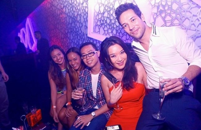 WTFSG-f-club-singapore-hosts-f-gorgeous-event-7