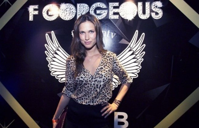 WTFSG-f-club-singapore-hosts-f-gorgeous-event-9