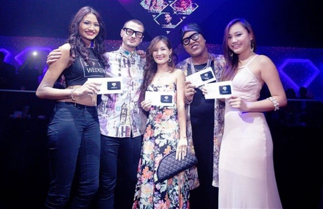 WTFSG-f-club-singapore-hosts-f-gorgeous-event_Guests-FashionTV-Style-Card
