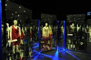 WTFSG-fashion-visionaries-2011-hong-kong-heritage-museum_1