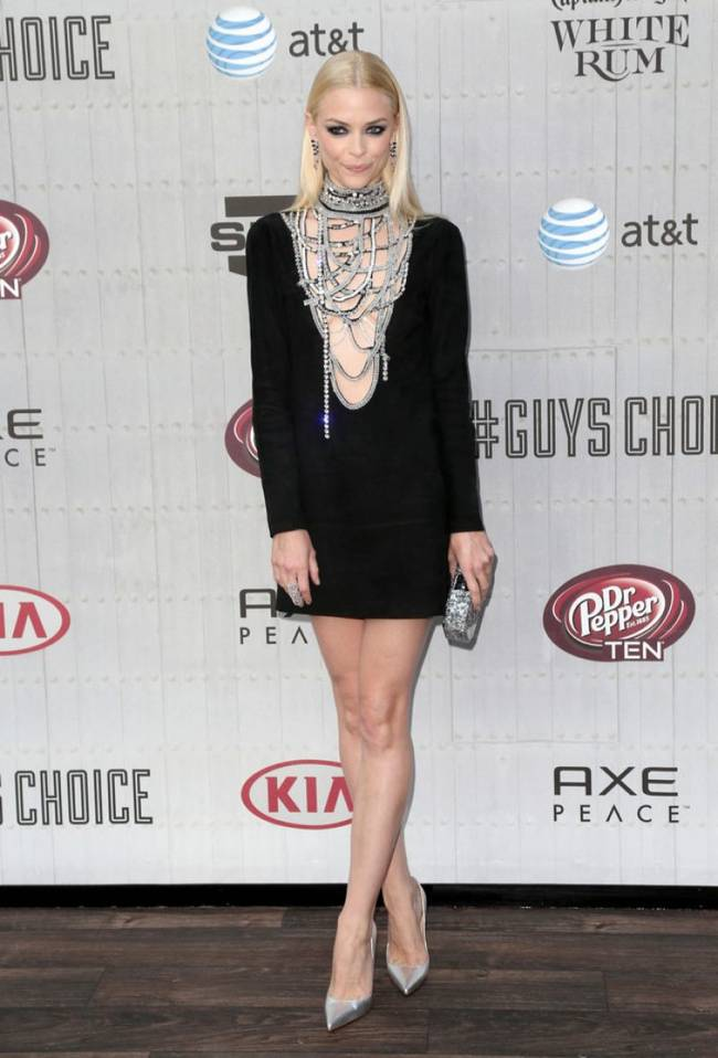 WTFSG-guys-choice-awards-style-2014-jaime-king-emilio-pucci