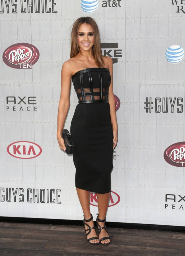 WTFSG-guys-choice-awards-style-2014-jessica-alba-david-koma