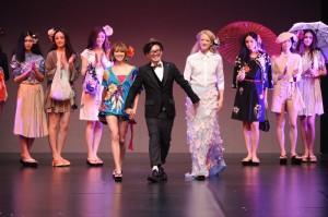 WTFSG-hong-kong-fashion-week-fall-winter-2012-1
