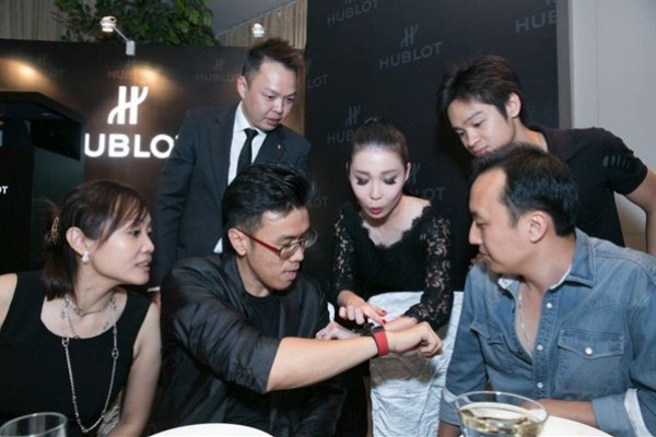 WTFSG-hublot-launches-the-singapore-exclusive-limited-edition-ferrari-big-bang-1