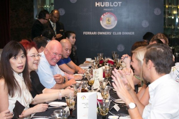WTFSG-hublot-launches-the-singapore-exclusive-limited-edition-ferrari-big-bang-11