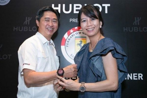 WTFSG-hublot-launches-the-singapore-exclusive-limited-edition-ferrari-big-bang-13