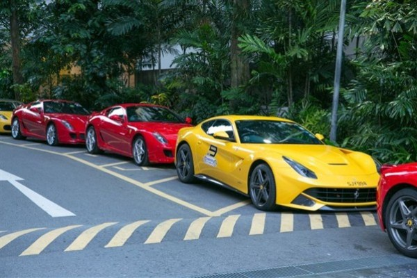 WTFSG-hublot-launches-the-singapore-exclusive-limited-edition-ferrari-big-bang-3