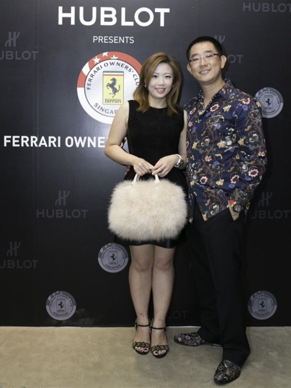 WTFSG-hublot-launches-the-singapore-exclusive-limited-edition-ferrari-big-bang-4