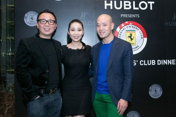 WTFSG-hublot-launches-the-singapore-exclusive-limited-edition-ferrari-big-bang-7