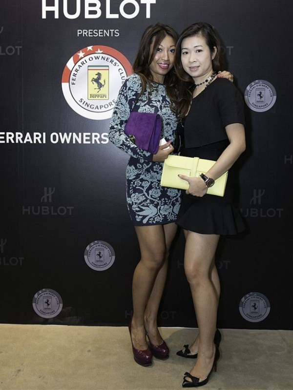 WTFSG-hublot-launches-the-singapore-exclusive-limited-edition-ferrari-big-bang-8