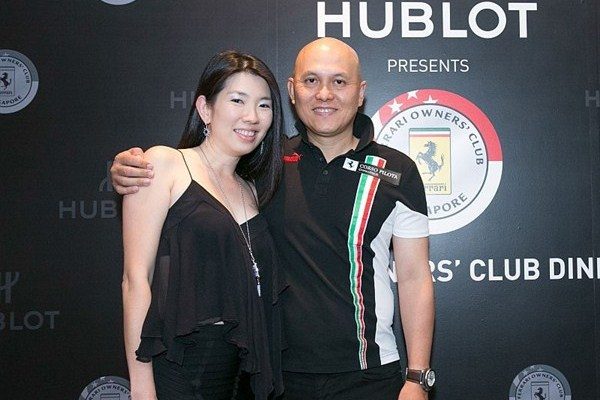 WTFSG-hublot-launches-the-singapore-exclusive-limited-edition-ferrari-big-bang-9
