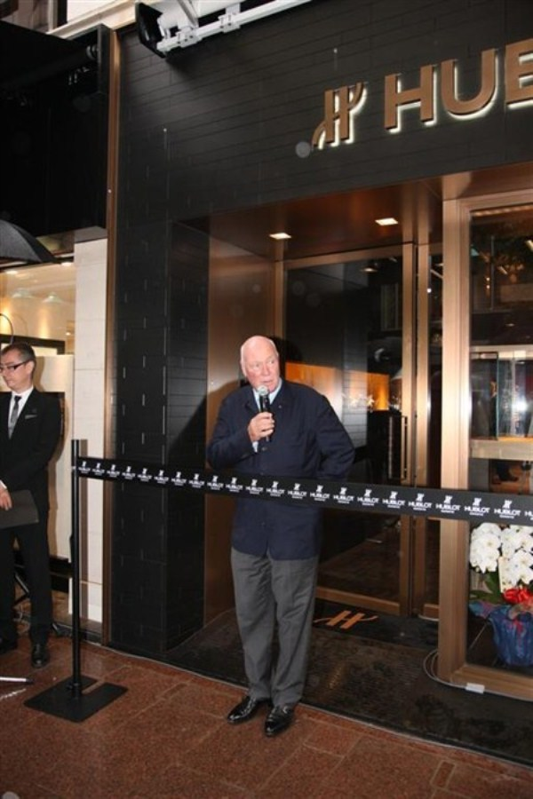 WTFSG-hublot-opens-first-ever-boutique-in-japan-2