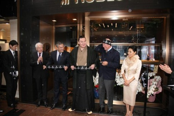 WTFSG-hublot-opens-first-ever-boutique-in-japan-4