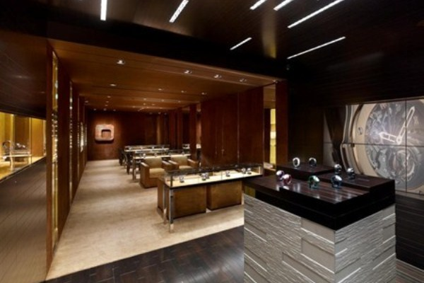 WTFSG-hublot-opens-first-ever-boutique-in-japan-5
