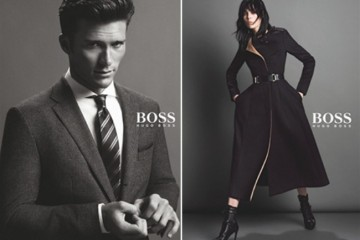 WTFSG-hugo-boss-fall-winter-2014-1