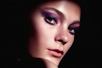 WTFSG-irina-kulikova-mac-cosmetics-mineralize-ads