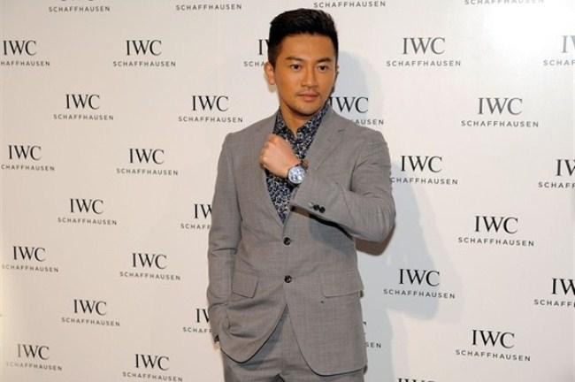 WTFSG-iwc-schaffhausen-unveils-flagship-beijing-boutique_Alec-Su