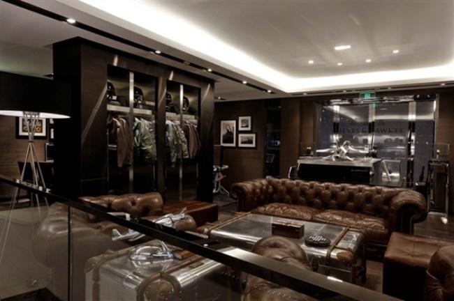 WTFSG-iwc-schaffhausen-unveils-flagship-beijing-boutique_Interior