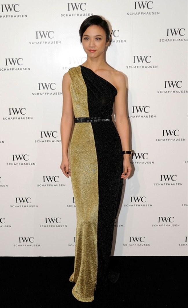 WTFSG-iwc-schaffhausen-unveils-flagship-beijing-boutique_Tang-Wei