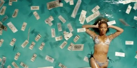 WTFSG-jay-z-beyonce-run-pool-money