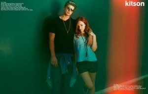 WTFSG-kitson-pre-fall-lookbook-2013-1