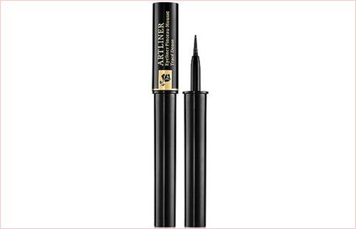 WTFSG-lancome-jason-wu-makeup_Artliner-24H-Precision-Point-EyeLiner
