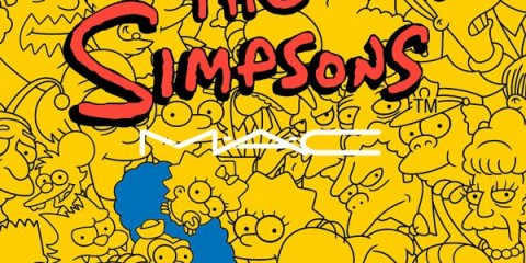 WTFSG-mac-launching-simpsons-collaboration-fall