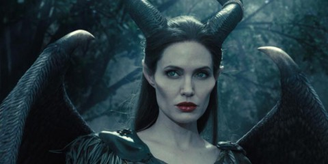 WTFSG-maleficient_Angelina-Jolie