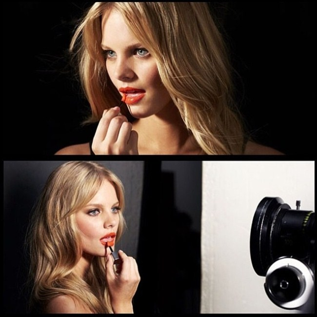 WTFSG-marloes-horst-maybelline