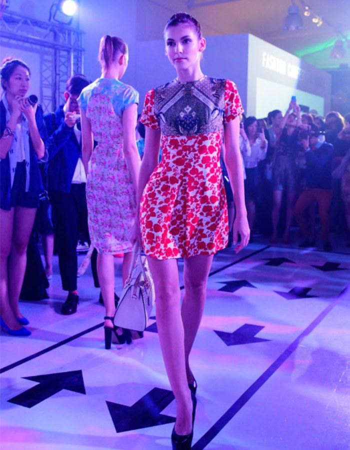 WTFSG-mediacorp-launches-fashion-portal-stylexstyle