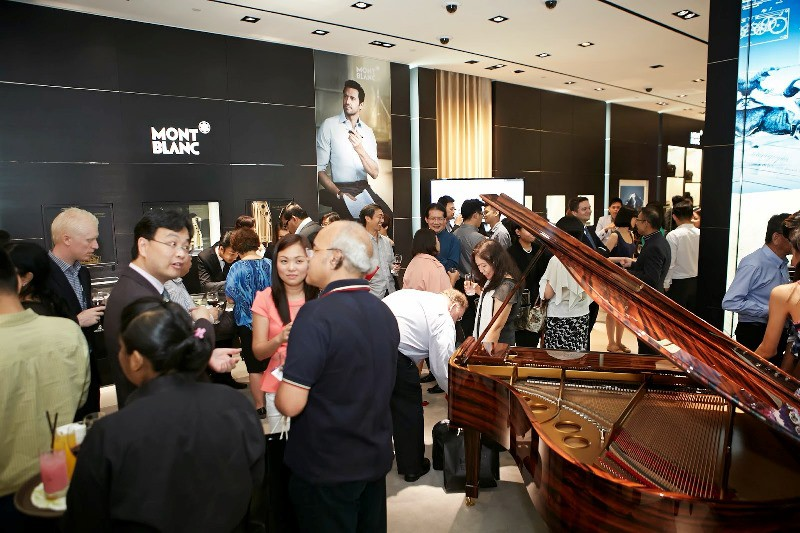 WTFSG-montblanc-introduces-patron-of-art-edition-henry-e-steinway-2014-collection-1