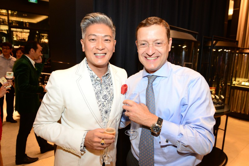 WTFSG-montblanc-introduces-patron-of-art-edition-henry-e-steinway-2014-collection-2_dick-lee
