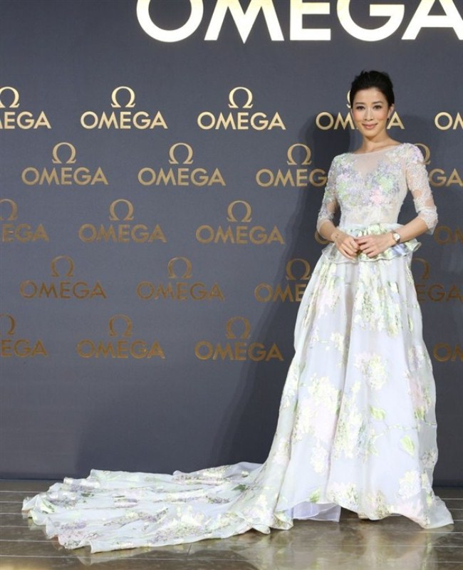 WTFSG-omega-exclusive-event-le-jardin-secret-in-shangahi-Charmaine-Sheh