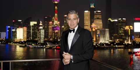 WTFSG-omega-exclusive-event-le-jardin-secret-in-shangahi-George-Clooney