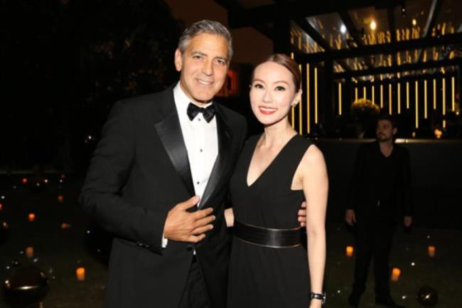 WTFSG-omega-exclusive-event-le-jardin-secret-in-shanghai_george-clooney_yvonne-lim