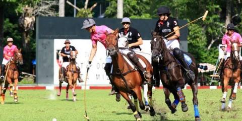 WTFSG-polo-singapore-open-2014-2