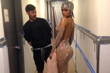 WTFSG-rihanna-adam-selman-see-through-dress