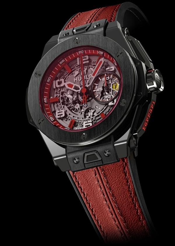 WTFSG-singapore-exclusive-limited-edition-big-bang-ferrari-1