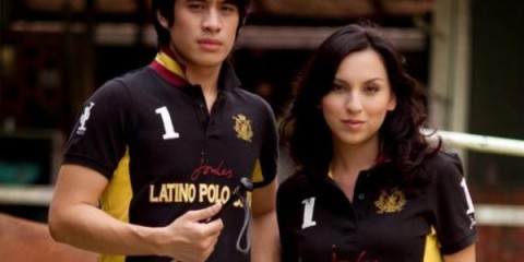 WTFSG-singapore-polo-club_Bryan-Gamboa_Elizabeth-Lazan