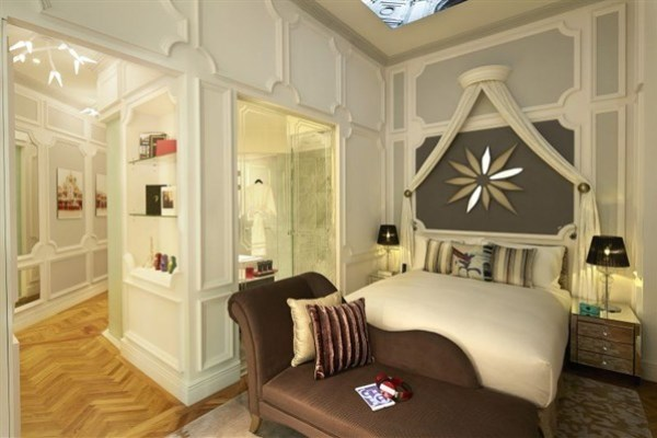 WTFSG-sofitel-so-singapore-opens-its-doors-4