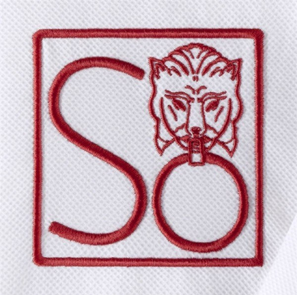 WTFSG-sofitel-so-singapore-opens-its-doors-Logo