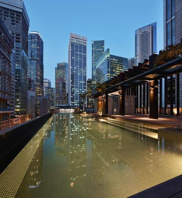 WTFSG-sofitel-so-singapore-opens-its-doors