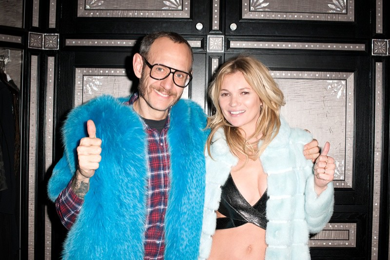 WTFSG-terry-richardson-kate-moss