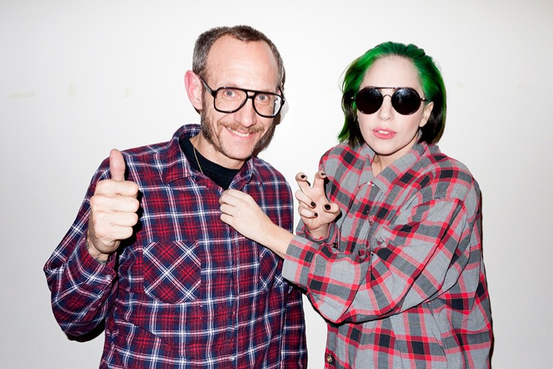 WTFSG-terry-richardson-lady-gaga