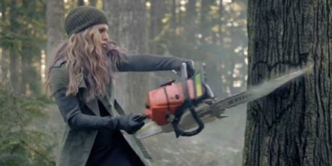 WTFSG-the-band-perry-chainsaw
