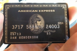 WTFSG-ultra-exclusive-american-express-centurion-black-card