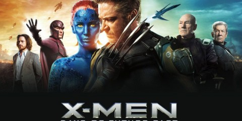 WTFSG-x_men_days_of_future_past