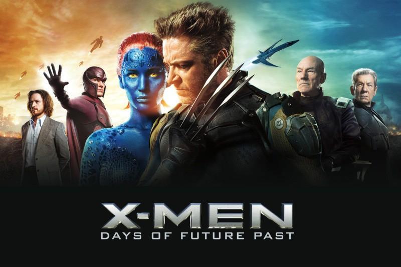 WTFSG-x_men_days_of_future_past