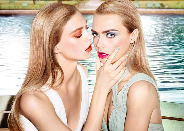 WTFSG-ysl-baby-doll-kiss-blush-cara-delevingne_ondria-hardin-1