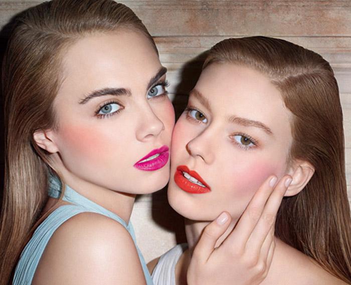 WTFSG-ysl-baby-doll-kiss-blush-cara-delevingne_ondria-hardin-2